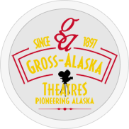 Gross-Alaska Theatres