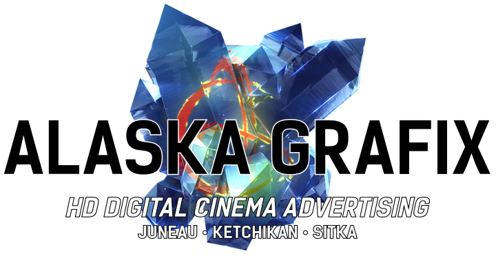 Ak Grafix Onscreen Advertising